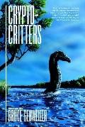 Crypto-Critters