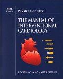 The Manual of Interventional Cardiology