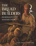 Bread Builders Hearth Loaves and Masonry Ovens