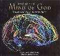 Inside the Mind of God Images and Words of Inner Space