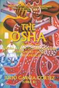 Osha Secrets of the Yoruba-Lucumi-Santeria Religion in the United States and the Americas  I...