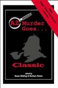 Az Murder Goes Classic