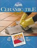 Ceramic Tile How to Real People-Real Projects