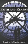 Faith and Reason The Notre Dame Symposium 1999