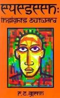 Eyeseen Insights Outward