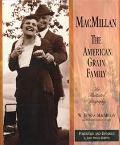 Macmillan The American Grain Family