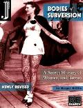 Bodies of Subversion A Secret History of Women and Tattoo
