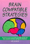 Brain-Compatible Strategies