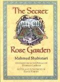 Secret Rose Garden