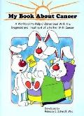 My Book About Cancer- Mother