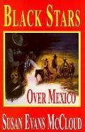 Black Stars over Mexico