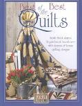 Leslie Beck's Best of the Best Quilts - Leslie Beck - Hardcover