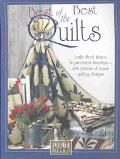 Best of the Best Quilts