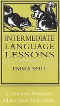 Intermediate Language Lessons, Teacher's Guide