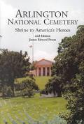 Arlington National Cemetery Shrine to America's Heroes