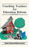 Coaching Teachers for Education Reform (Third Edition)