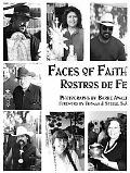 Faces of Faith/Rostros De Fe