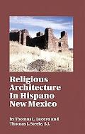 Religious Architecture of Hispano New Mexico