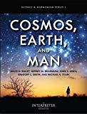 Science and Mormonism 1: Cosmos, Earth, and Man - Science vs Religion, 20 Questions, New Ath...