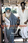 Man and His Master My Years With Yogi Ramsuratkumar