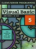 Visual Basic Clienet Server Programming