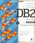 DB2 for the Cobol Programmer