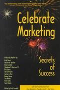 Celebrate Marketing Secrets of Success