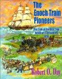 The Enoch Train Pioneers