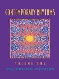 Contemporary Rhythms Rhythm Sight Reading Exercises