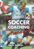Soccer Coaching Handbook