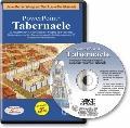 Tabernacle Cutaway: Powerpoint(R) Tabernacle