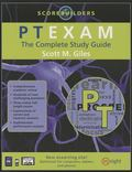 PTEXAM: The Complete Study Guide