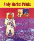 Andy Warhol Prints A Catalogue Raisonne 1962-1987