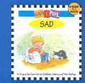 How I Feel Sad