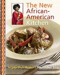 KITchen DIVA! THE NEW AFRICAN-AMERICAN KITNOPEN