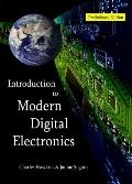 Introduction to Modern Digital Electronics : Preliminary Edition
