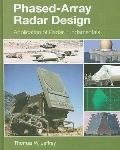 Phased-Array Radar Design: Application of Radar Fundamentals