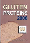 Gluten Proteins 2006
