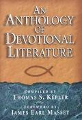 Anthology of Devotional Literature