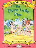 Three Little Pigs The Three Little Pigs