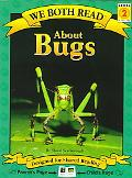 About Bugs