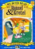 Hansel and Gretel (We Both Read - Level 1-2)