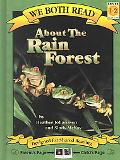 About the Rain Forest