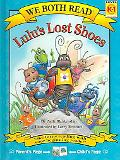 Lulu's Lost Shoes