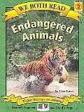 Endangered Animals