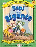 Sapi Y El Gigante