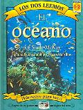 Oceano/ the Ocean