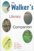 Walker's Literary Companion