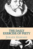 The Daily Exercise of Piety