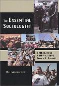 Essential Sociologist An Introduction